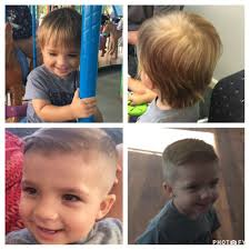 Great Clips Haircut Styles Great Clips 27 Reviews Hair Salons 2525 Vista Way Oceanside