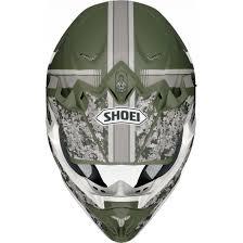safest motocross helmet shoei vfx w super hue green motocross helmet tc 4 dd ring dirt