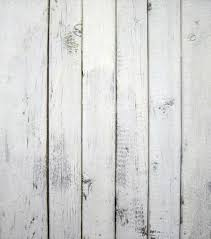 Old Wood Wall White Painted Old Wooden Wall U2014 Stock Photo Sommersby 1027904