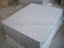 g654 granite block steps china granite block steps grey granite