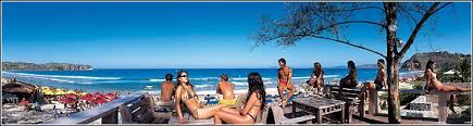 buzios hotels rio de janeiro hotels brazil hotels dilos