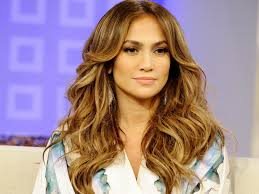 choosing the right hair color for indian skin tone