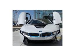bmw coupe i8 bmw i8 2016 1 5 in kedah automatic coupe white for rm 408 390