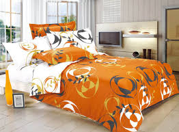 Colorful Coverlets Modern Colorful Bedspreads Benefits For Your Bedroom Bedspreadss