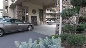 Comfort Inn Dollywood Lane Pigeon Forge Hotel Quality Inn U0026 Suites At Dollywood Lane Hd