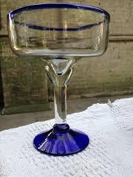 multi coloured wine glasses la galeria design