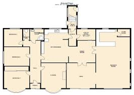 how to get floor plans of a house my house duplex house plan 26 ft x 50 ft my plan largest how
