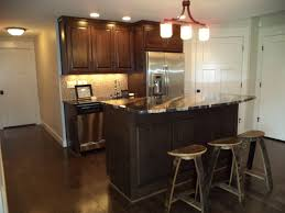 Kitchen Cabinets Louisville Ky by Custom Bars U0026 Wine Cellars Gallery Classic Kitchens Of