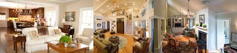Home Interior Design Tampa Tampa Florida Interior Design By Constance Crosby Interiors