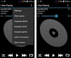 player pro apk player pro apk version 8 1 sohib