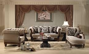 distinctive fabric sofa set hd 462 classic fabric sets