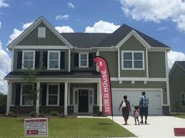 st jude dream home extends open house hours as we reach the final