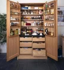 Free Kitchen Cabinet Design Freestanding Pantry Home Depot Free Standing Kitchen Cabinet