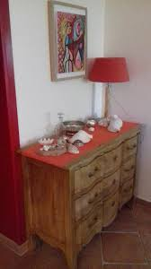 chambre hote lunel chambre avec salle de bain lunel chambre d hôtes lunel