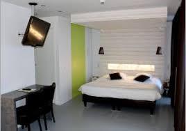 chambre d hote mont dore chambre d hote mont dore 129787 impressionnant chambre d hote