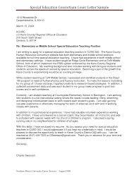 Higher Education Resume Sample Resume Cover Letter Teacher Assistant New 100 Resume For