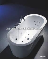 Freestanding Bathtub Canada Jacuzzi Bathtubs Canada Tubethevote