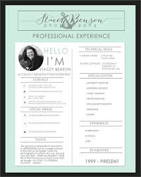 7 photographer resume templates download documents in pdf psd