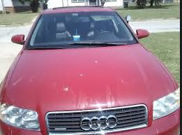 pink audi a6 audi a6 for sale used cars on buysellsearch