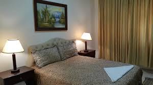 3 Star Hotel Bedroom Design 55 Rooms 3 Star Hotel For Sale U2013 Amman Jordan Canada International