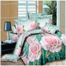 china stock bedsheet fabric china stock bedsheet fabric