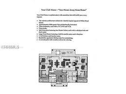 2 aberdeen ct hilton head island property listing mls 341876