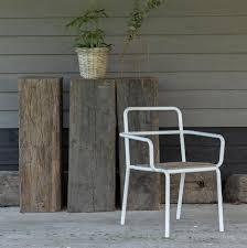 Esszimmerstuhl Aus Holz Stuhl Metall Holz Günstig Online Kaufen Bei Yatego