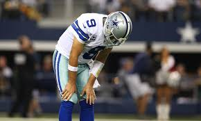 the one crunch time stat that ends the tony romo debate for the win