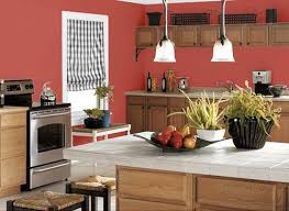 sherwin williams make a small kitchen look bigger kitchn