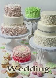 Cake Order Custom Cakes 3 Sweet Girls Cakery