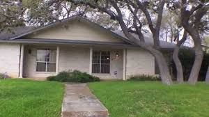 4 bedroom houses for sale in san antonio houses for rent in san antonio tx 2br 1ba by property managers in