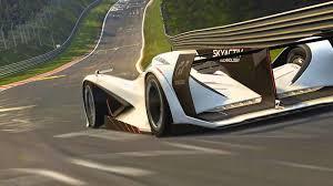 video modifikasi mobil sport otomotif 88 konsep mazda konsep