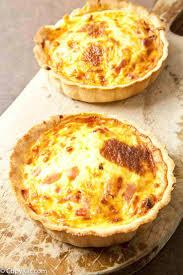 cuisine quiche lorraine la madeleine quiche lorraine restaurant recipes popular