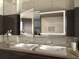 badezimmer spiegelschrã nke sanviro spiegelschrank badezimmer ikea