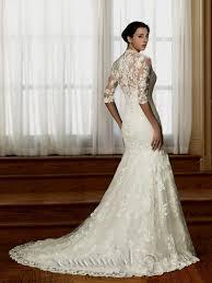winter wedding dress lace winter wedding dress naf dresses