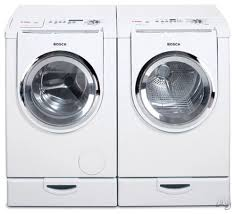 Bosch Clothes Dryers X Post Laundryrm Review Of Bosch Nexxt Washer Dryer