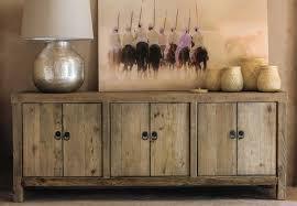 meuble cuisine bois recyclé comment nettoyer ses meubles en bois bnbstaging le