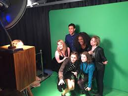 green screen photo booth morph green screen at class premiere tpbg