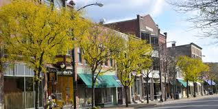 small town america the 6 best small towns in america according to rand mcnally photos