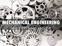 list of top 5 mechanical engineering colleges of bhopal