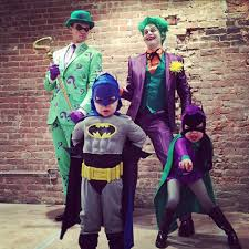 kim davis halloween mask 2014 celebrity halloween costumes toofab com