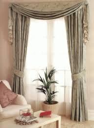 tende con drappeggio l arredamento della vostra casa tende tende con mantovana e code
