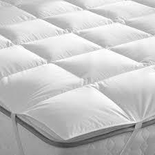 best 25 twin xl mattress pad ideas on pinterest mattress pad