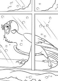 beautiful jewel flying rio movie coloring pages batch coloring