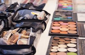 wedding makeup kits 5 makeup artists reveal their all time favorite make up