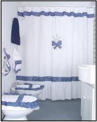 10 aclaraciones sobre ikea cortinas de bano resultado de imagen para cortinas de baño bordadas en cinta paso a