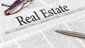 real estate u2014 the guardian nigeria newspaper u2013 nigeria and world news