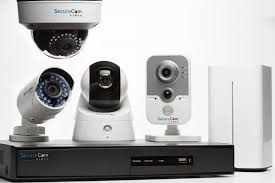 Alarm Systems by Residential Alarm Systems Advance Alarms