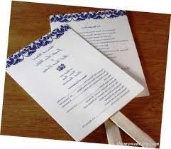 wedding program wording ideas wedding program wording choose the toastmasters for your wedding