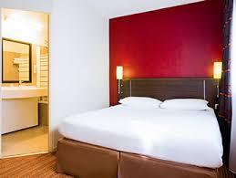 si e social nantes hotel in nantes aparthotel adagio access nantes viarme